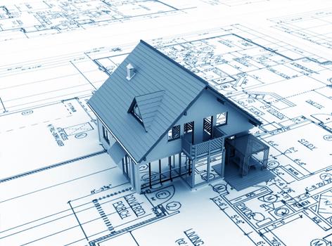 Projekty nieruchomości<br>Indywidualne i typowe adaptacje